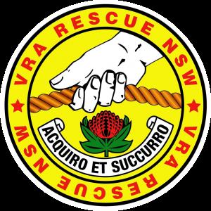 Cessnock District Rescue Squad – VRA Rescue NSW
